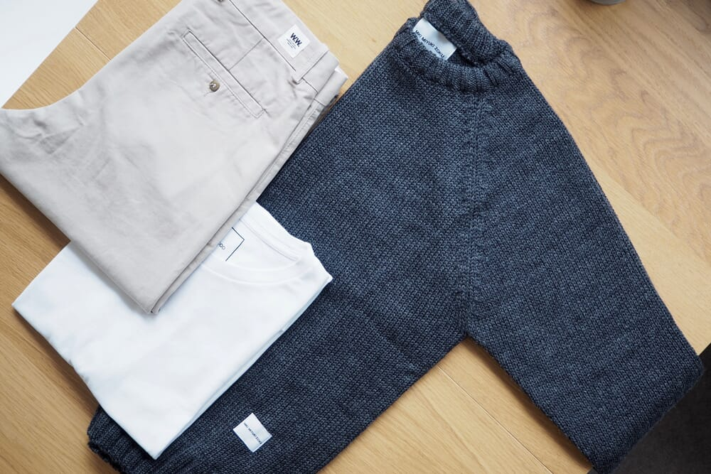 HEY-GENTS-SPRING-COLLECTION-3