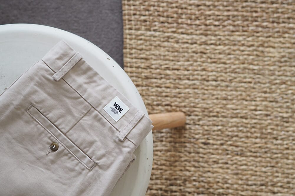 HEY-GENTS-SPRING-COLLECTION-4