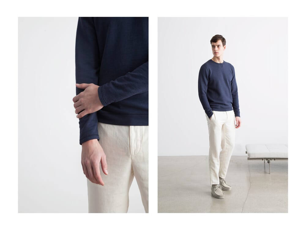 Norse-Projects16-Lookbook-3
