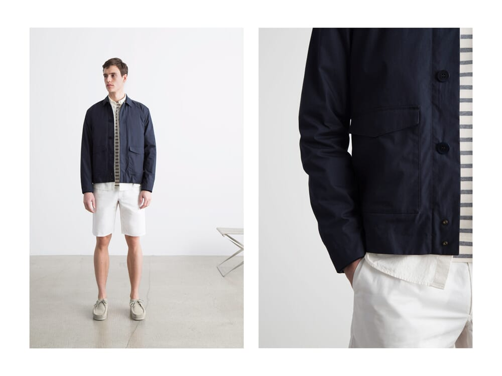 Norse-Projects16-Lookbook-4
