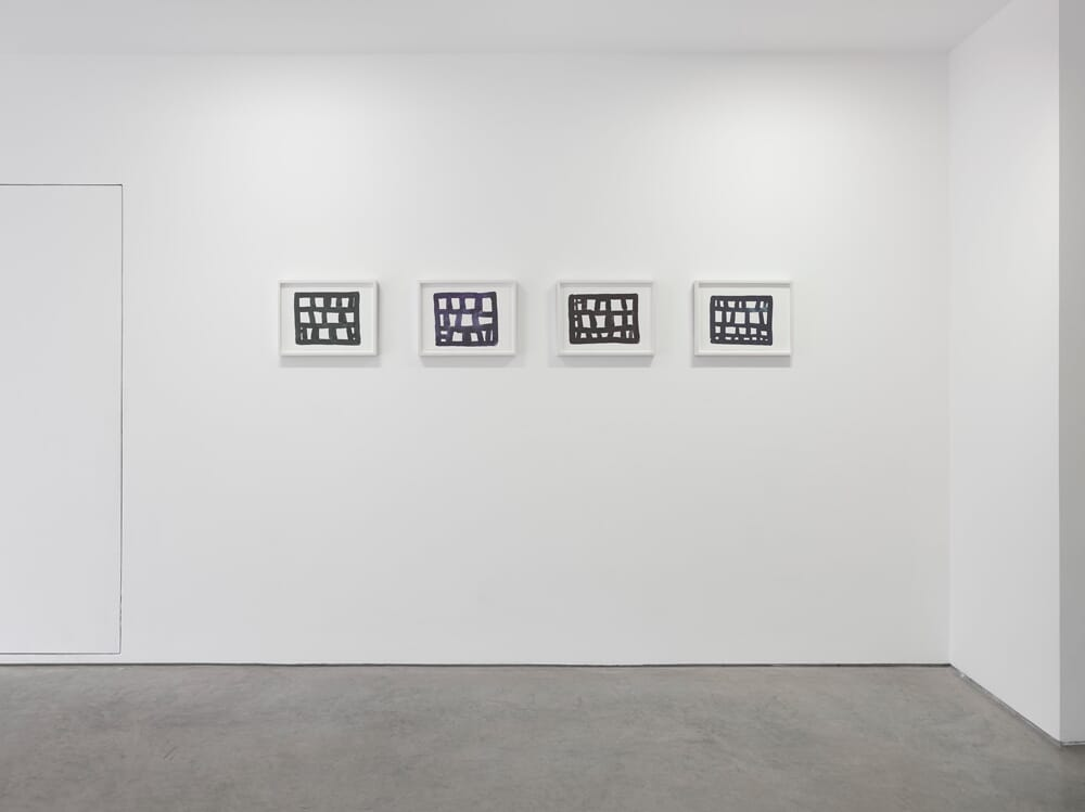 Stanley-Whitney-Lisson-Gallery-2