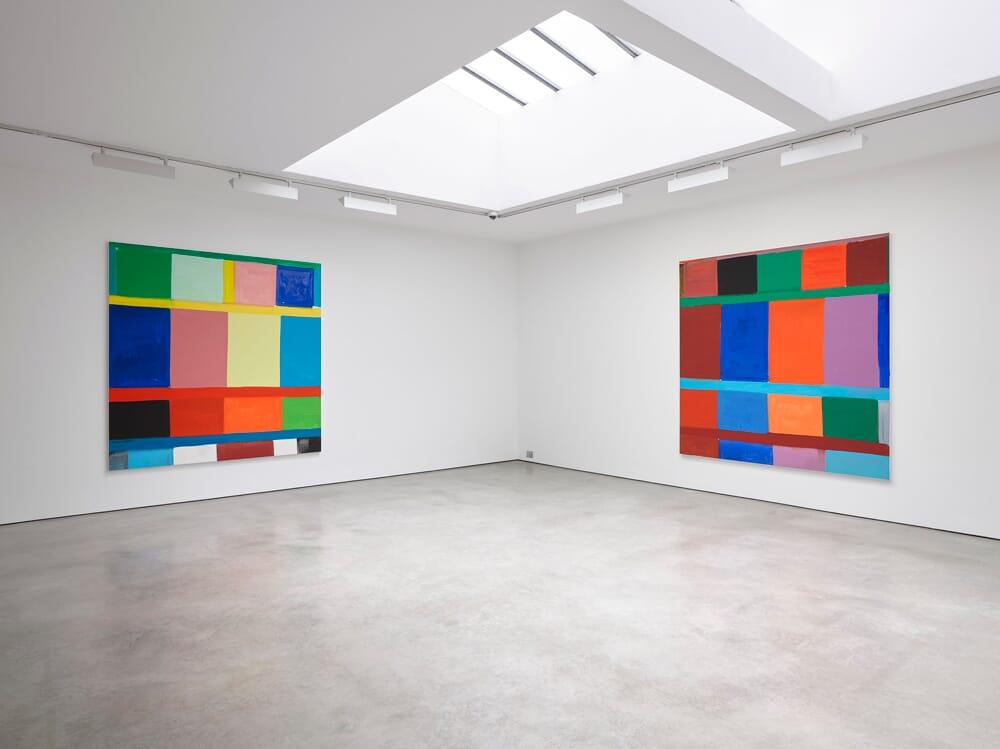 Stanley-Whitney-Lisson-Gallery-5