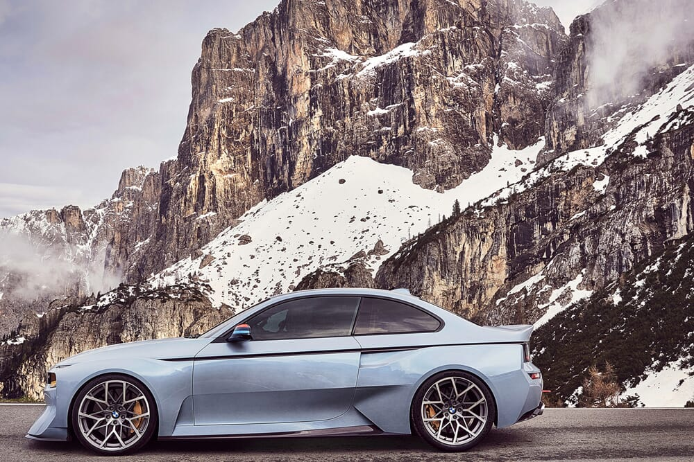 new-BMW-2002-hommage-concept-1