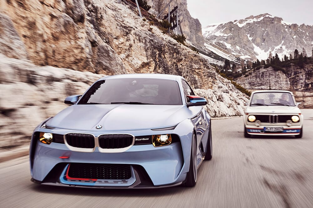 new-BMW-2002-hommage-concept-4