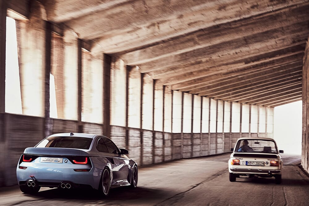 new-BMW-2002-hommage-concept-5