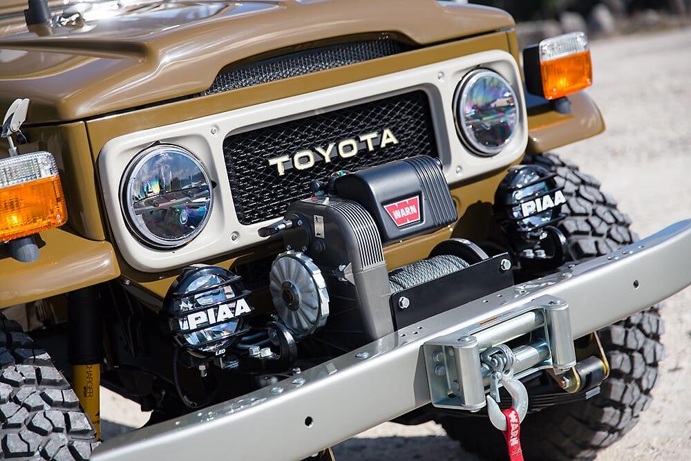 1981_Toyota_Land_Cruiser_FJ43-16_MM