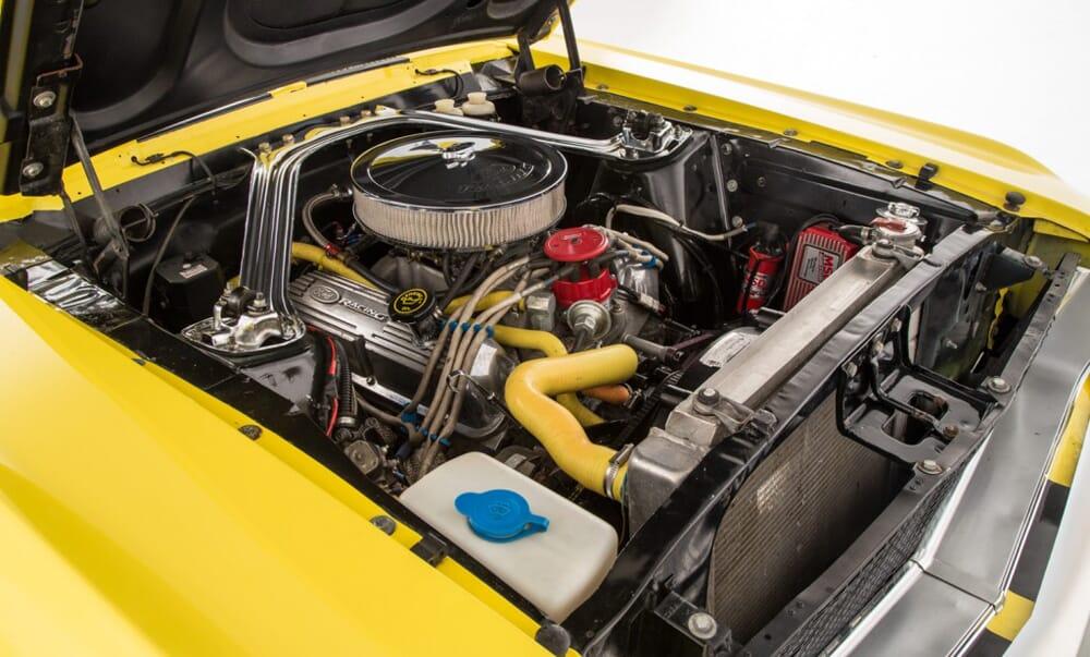 Ford-Mustange-Fastback-6
