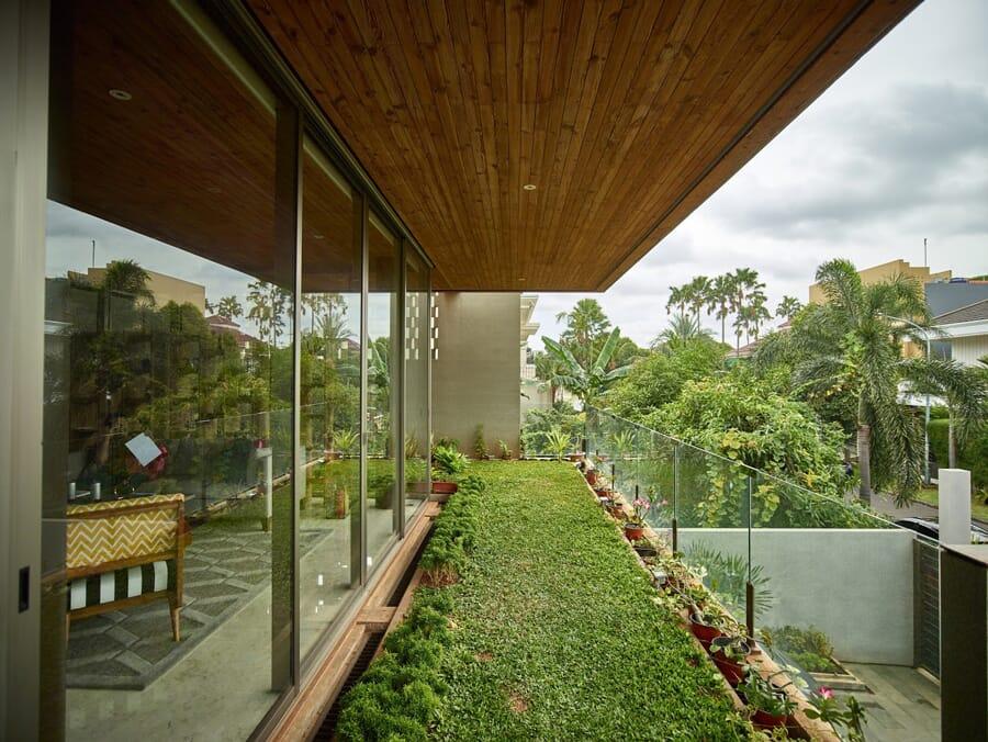 RAW-Architecture---Kembang-Murni-House-10