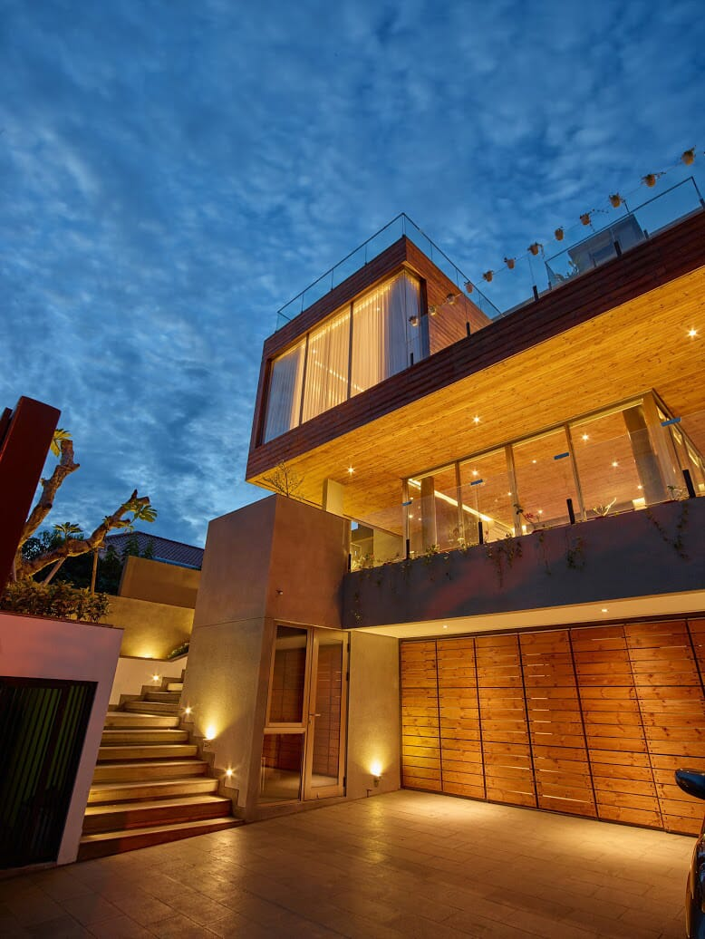 RAW-Architecture---Kembang-Murni-House-143