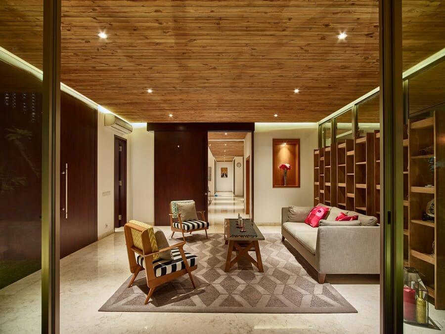 RAW-Architecture---Kembang-Murni-House-145
