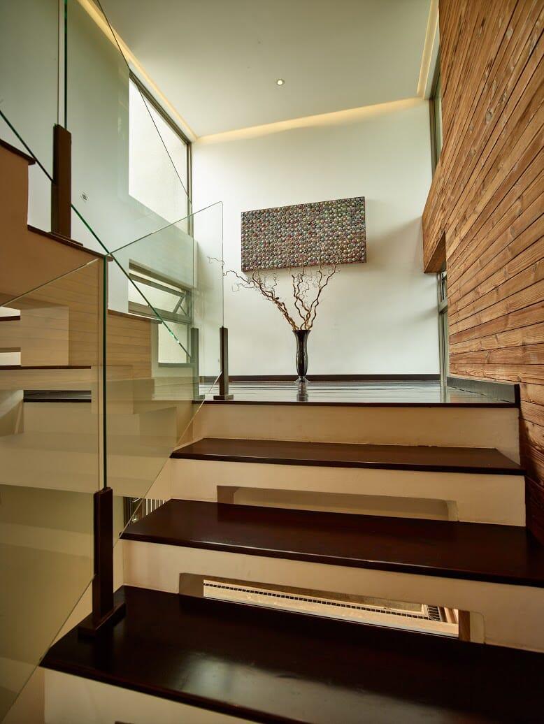 RAW-Architecture---Kembang-Murni-House-28