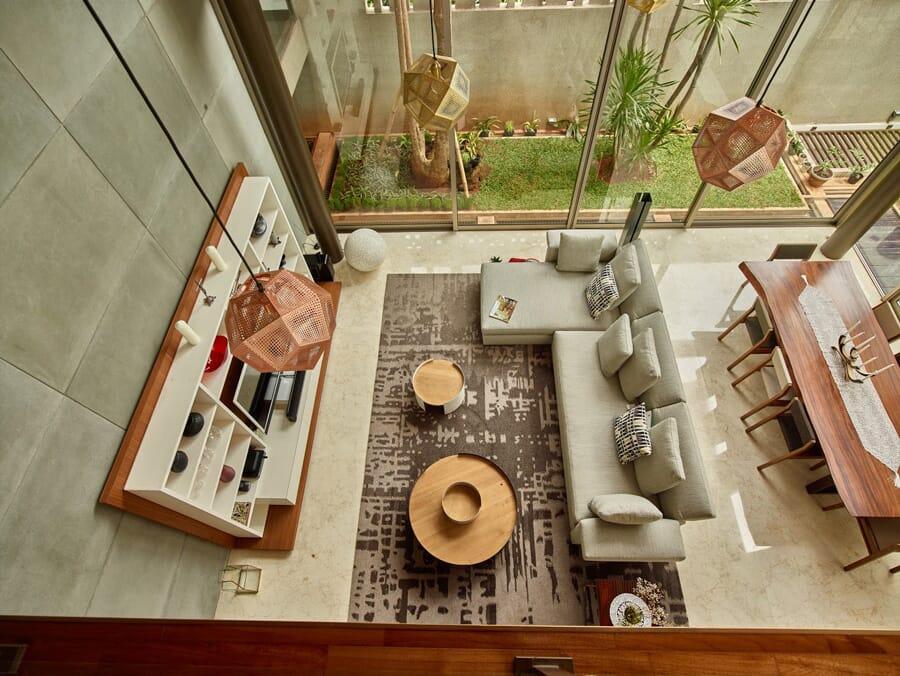 RAW-Architecture---Kembang-Murni-House-42