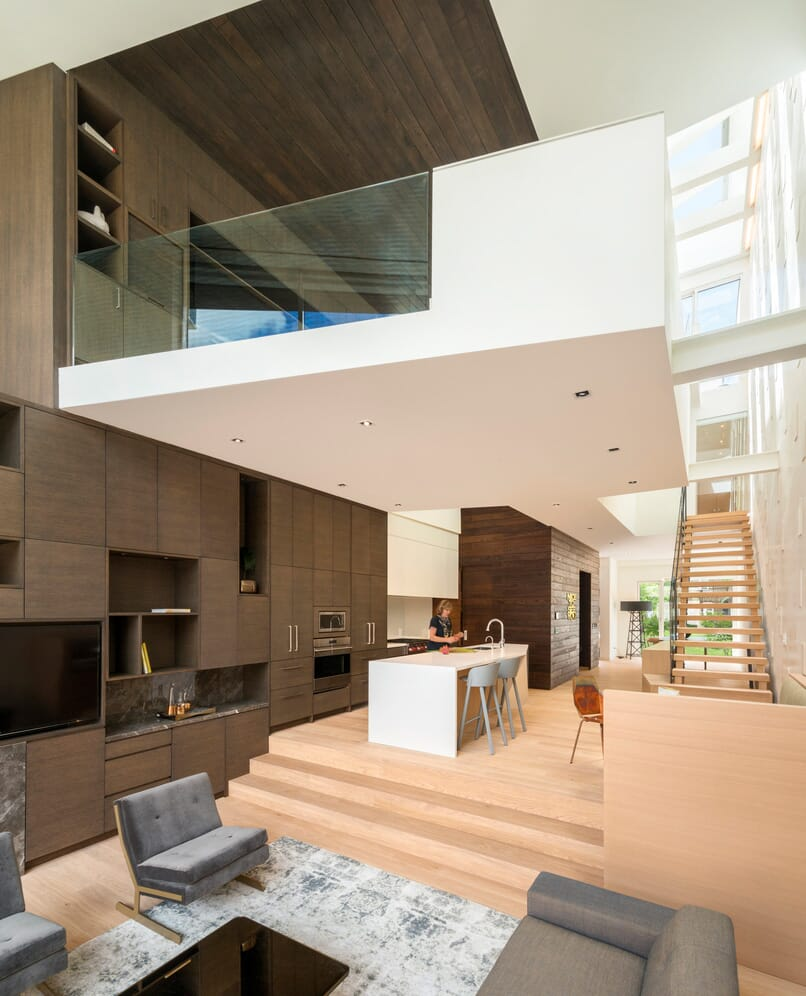 Relmar-House-by-Luc-Bouliane-Architects
