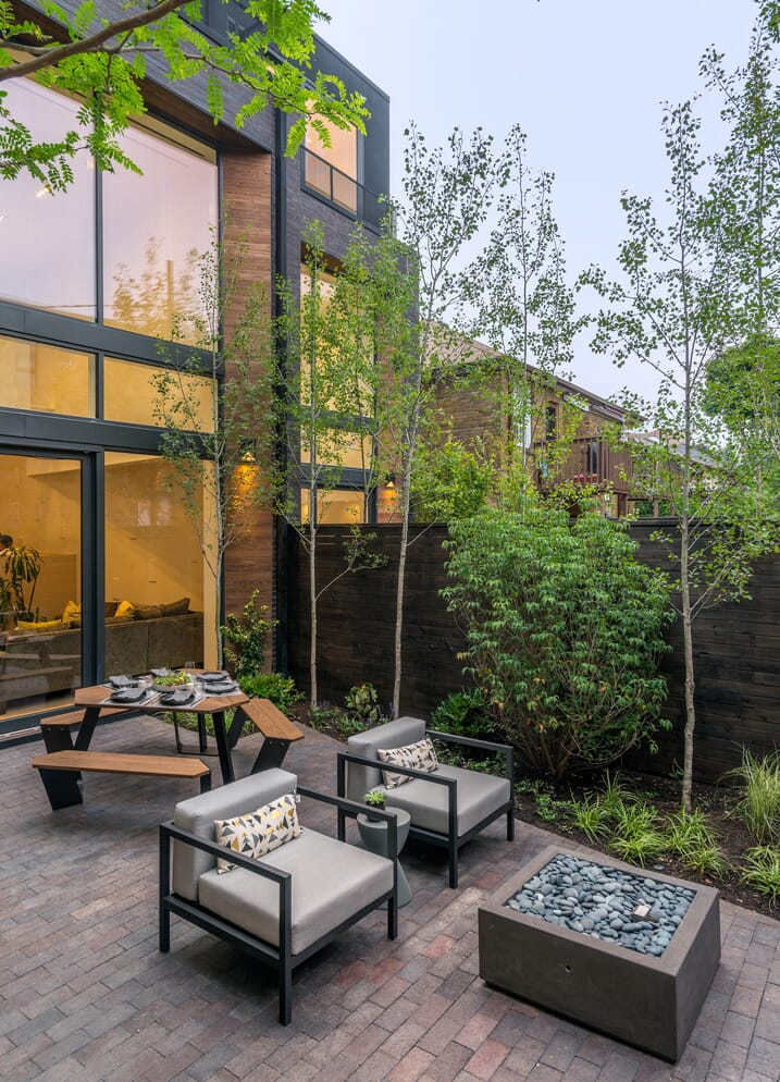 Relmar-House-by-Luc-Bouliane-Architects1