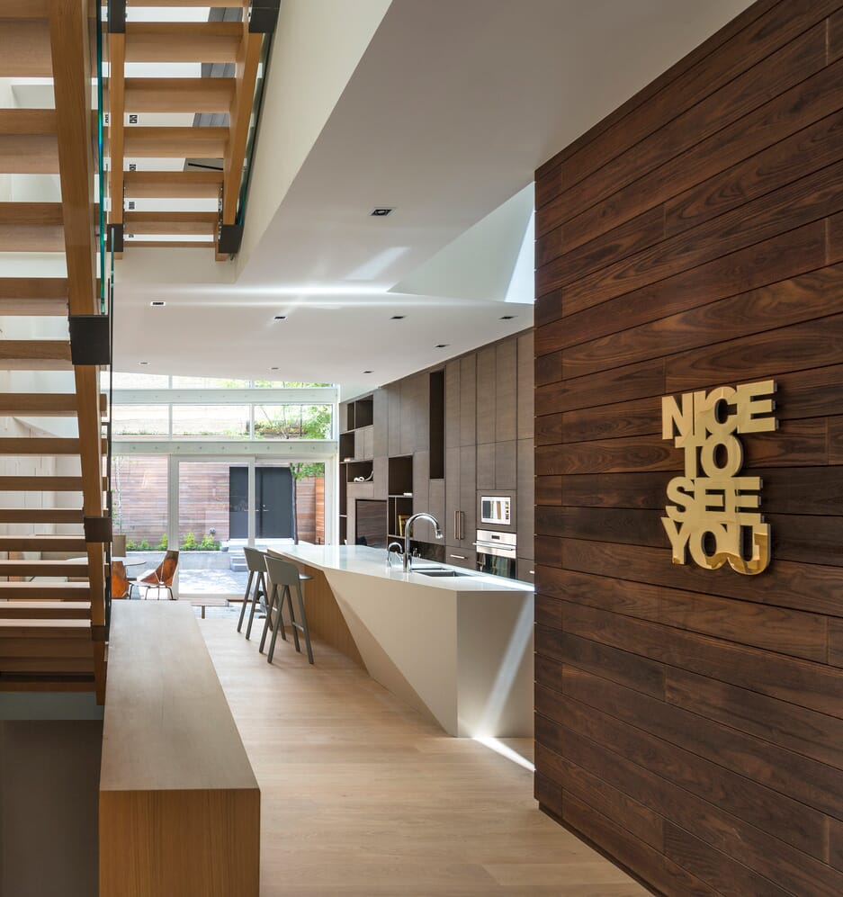 Relmar-House-by-Luc-Bouliane-Architects2