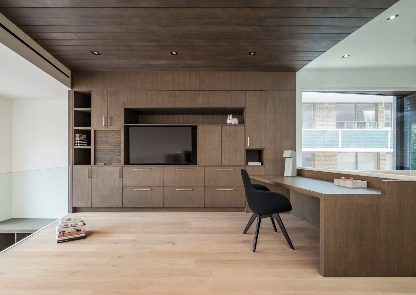 Relmar-House-by-Luc-Bouliane-Architects4