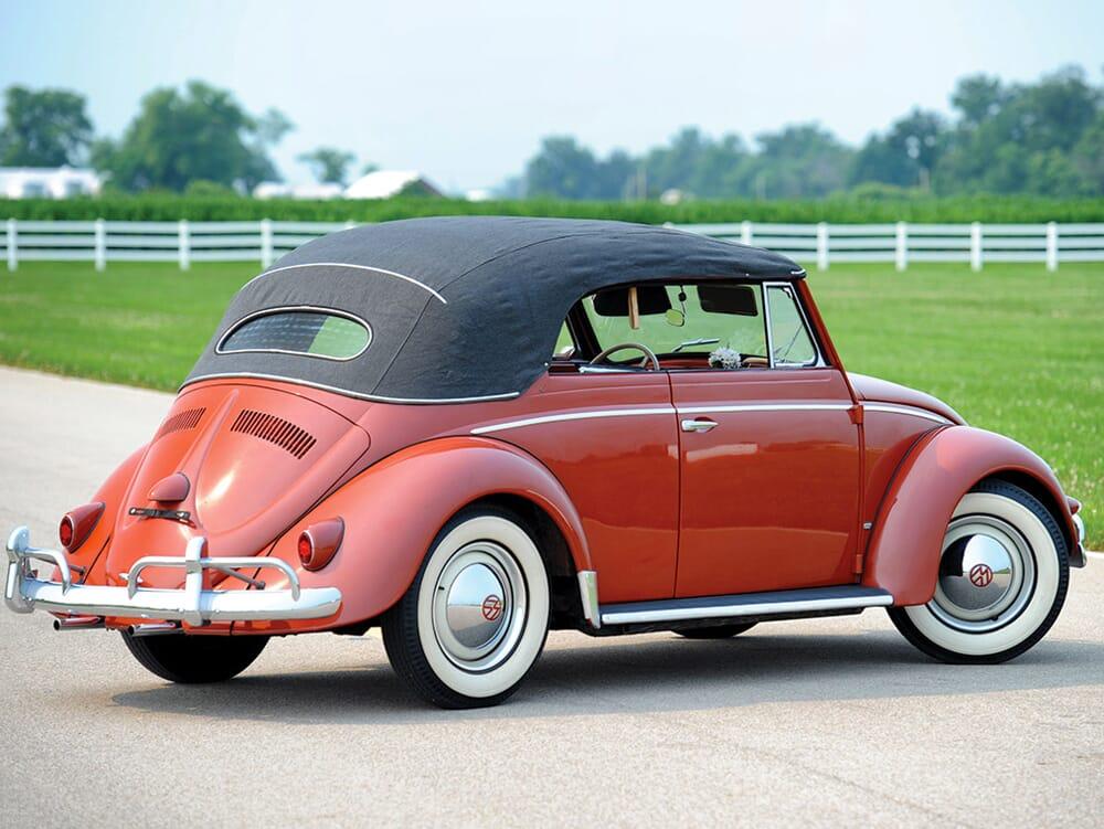 VW-Beetle-1