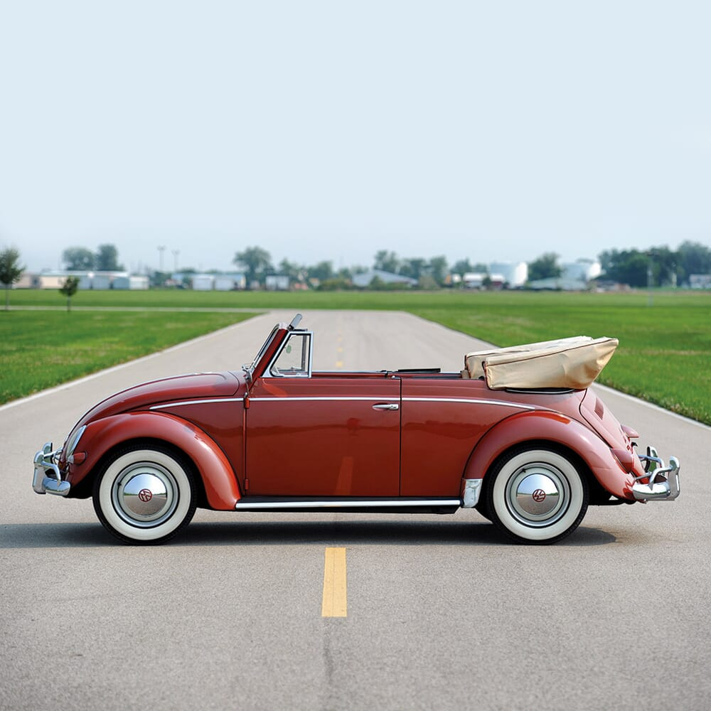 VW-Beetle-thumb