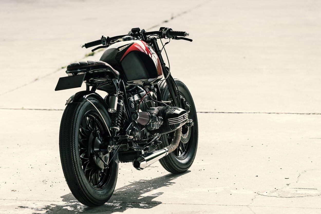 bmw-r45-custom-10