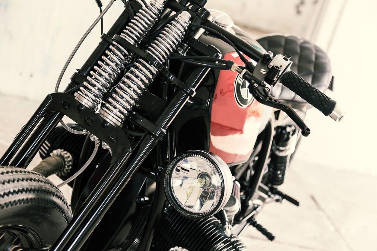 bmw-r45-custom-3a