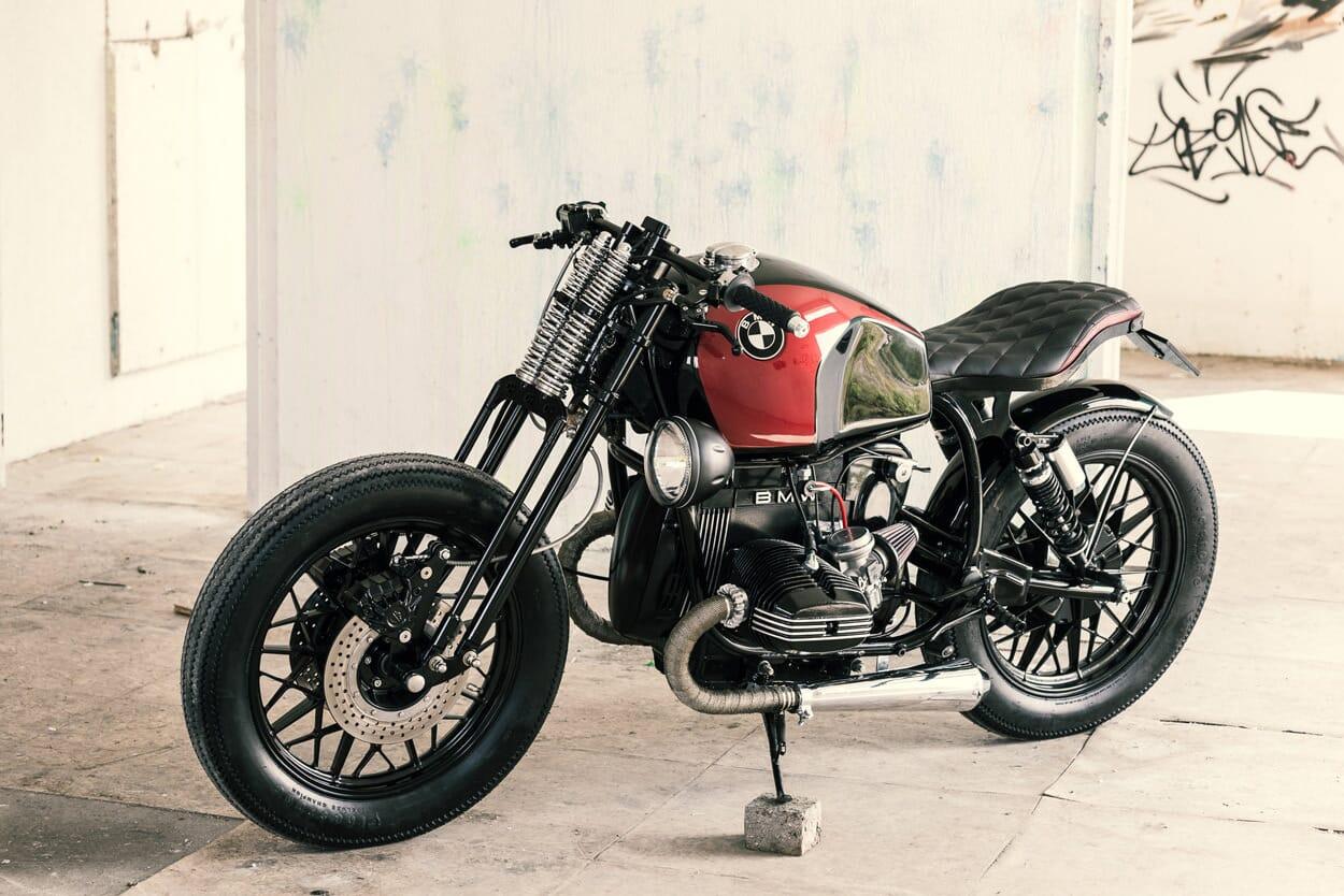 bmw-r45-custom-9