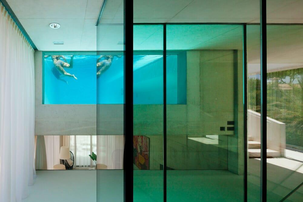 jellyfish-house-1