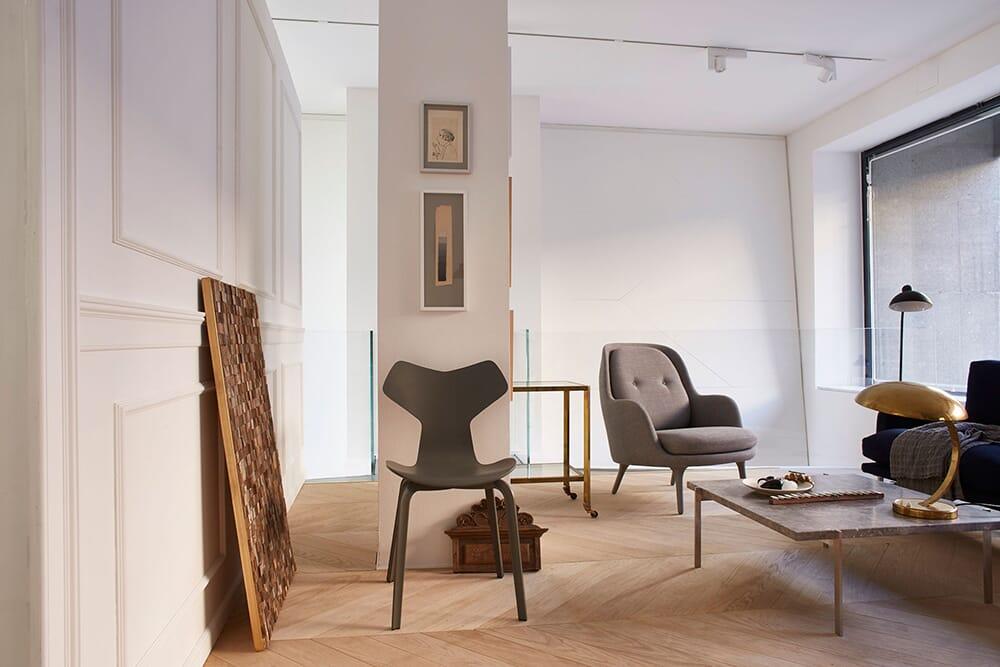 the-home-of-fritz-hansen-showroom body 3