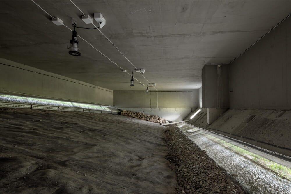 60_INTERIOR_Konieczny's-Ark_KWK-Promes-Robert-Konieczny_photo-Olo-Studio