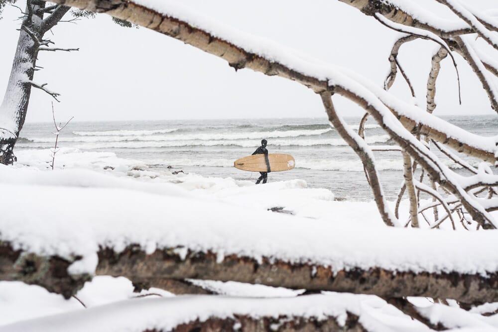 SurfOdyssey_MikeKillion_p174-175