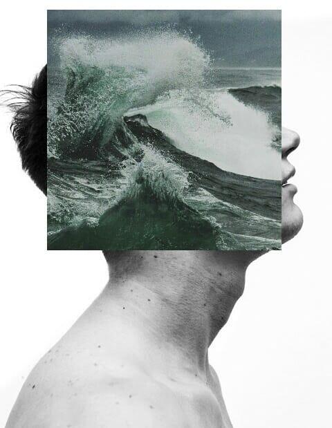SurfOdyssey_NaroPinosa_p292_01
