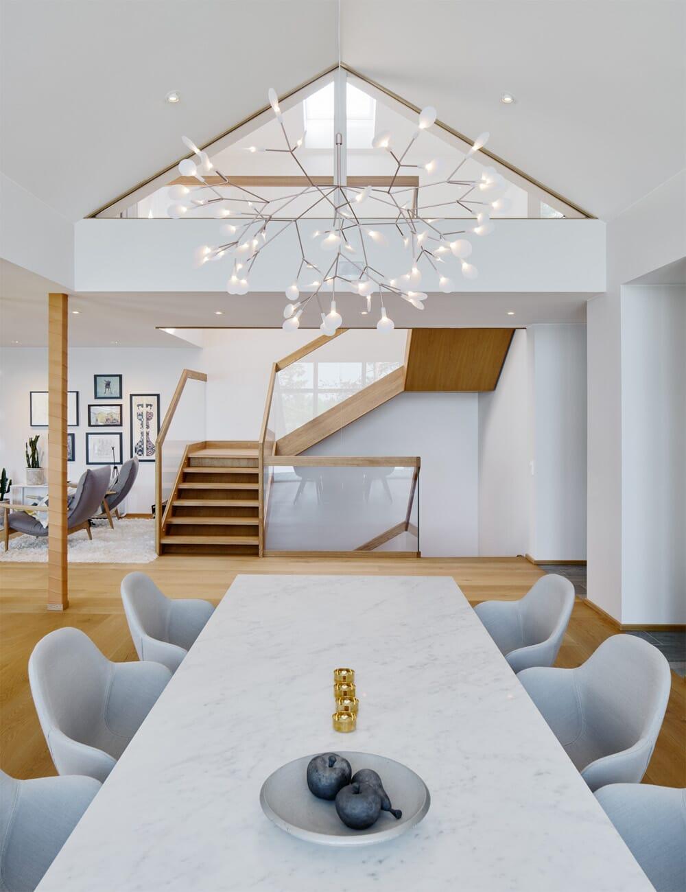 Villa Sunnano Mueman Arkitekter2