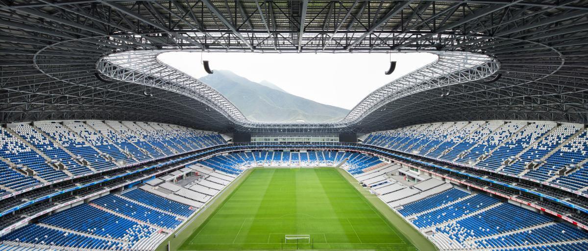 estadio_bbva_bancomer_by_populous