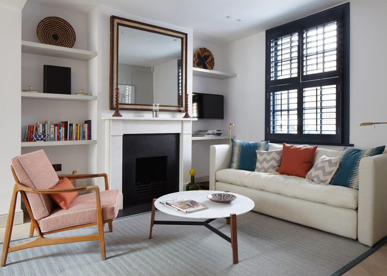 lambeth-marsh-house-fraher-architects-residential-renovation-london-uk_dezeen_1568_0