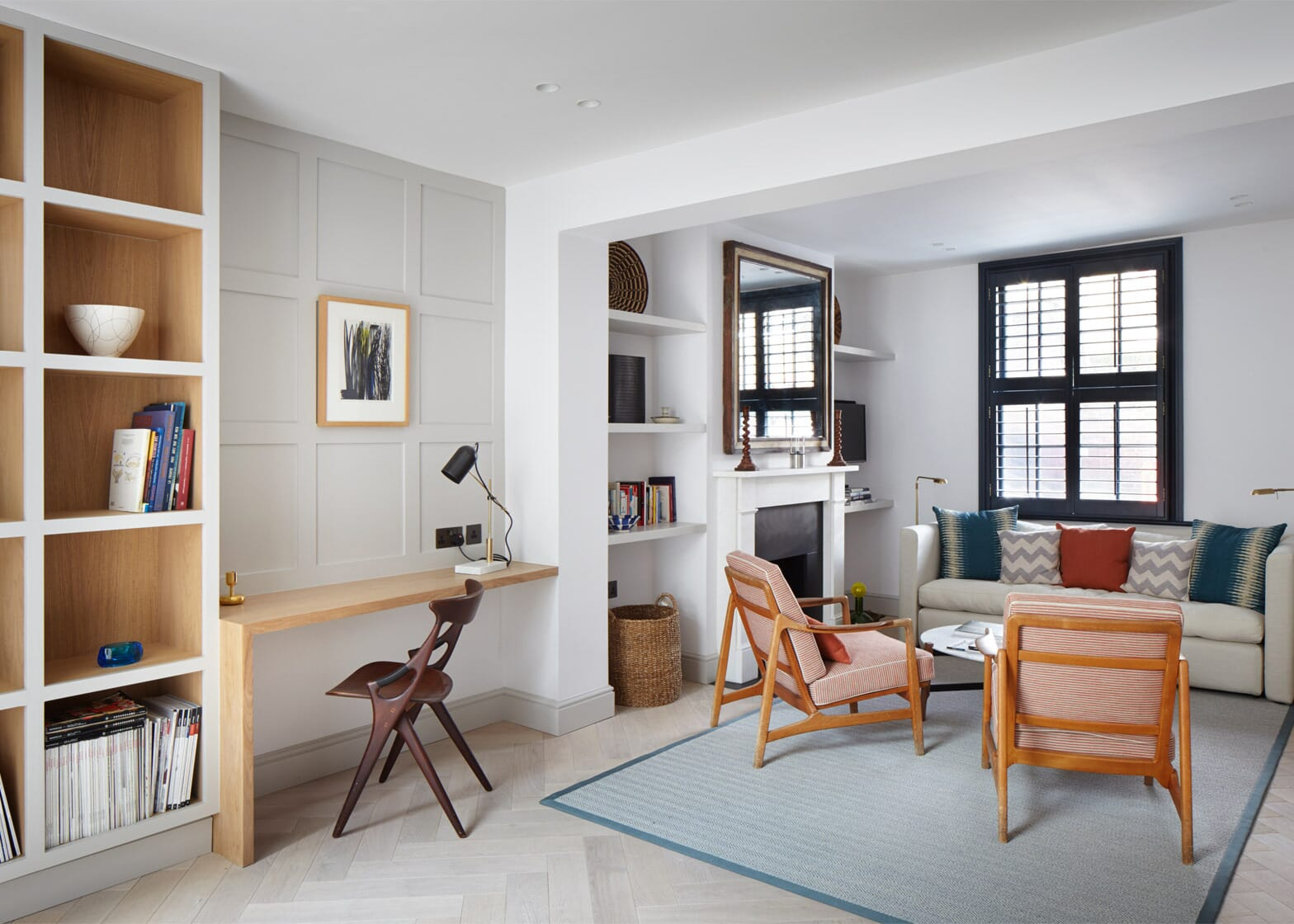 lambeth-marsh-house-fraher-architects-residential-renovation-london-uk_dezeen_1568_1