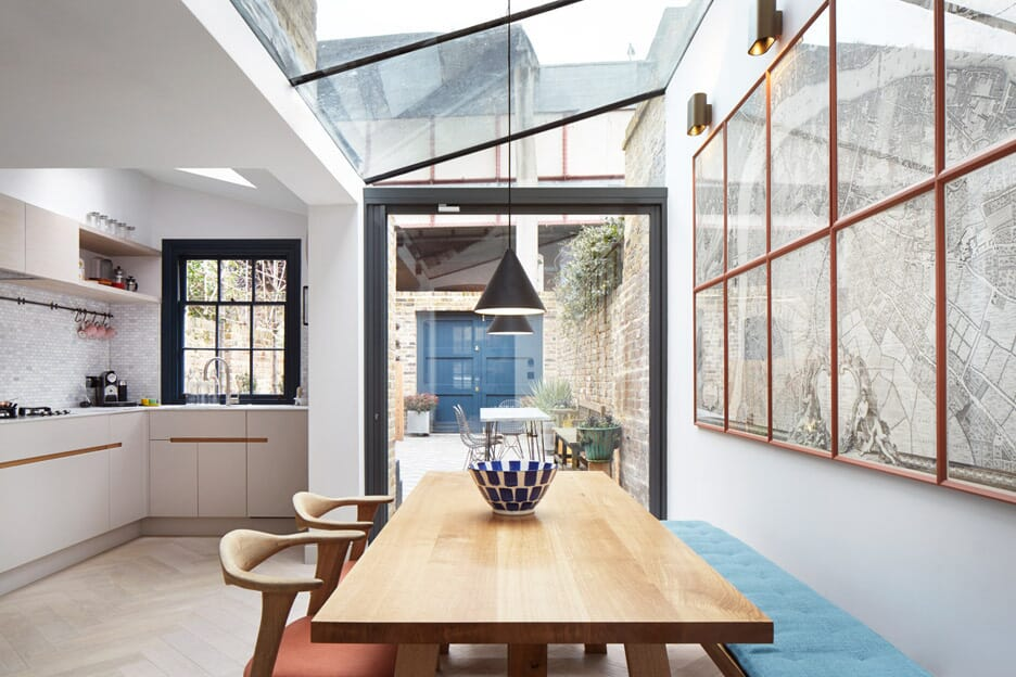 lambeth-marsh-house-fraher-architects-residential-renovation-london-uk_dezeen_936_5