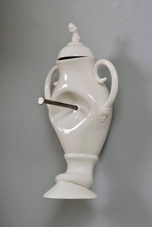 laurent-craste-porcelain-art-04
