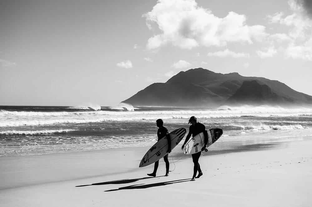 surf_odyssey_gestalten_photo_03
