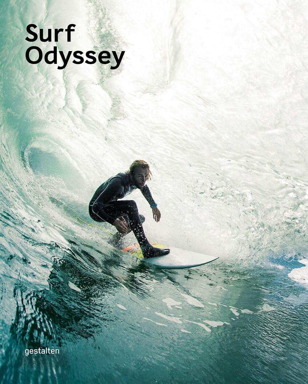surf_odyssey_gestalten_photo_05