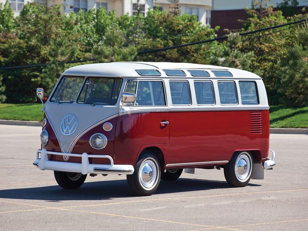 vw-21-window-bus-1