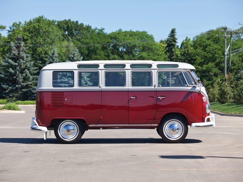 vw-21-window-bus-3