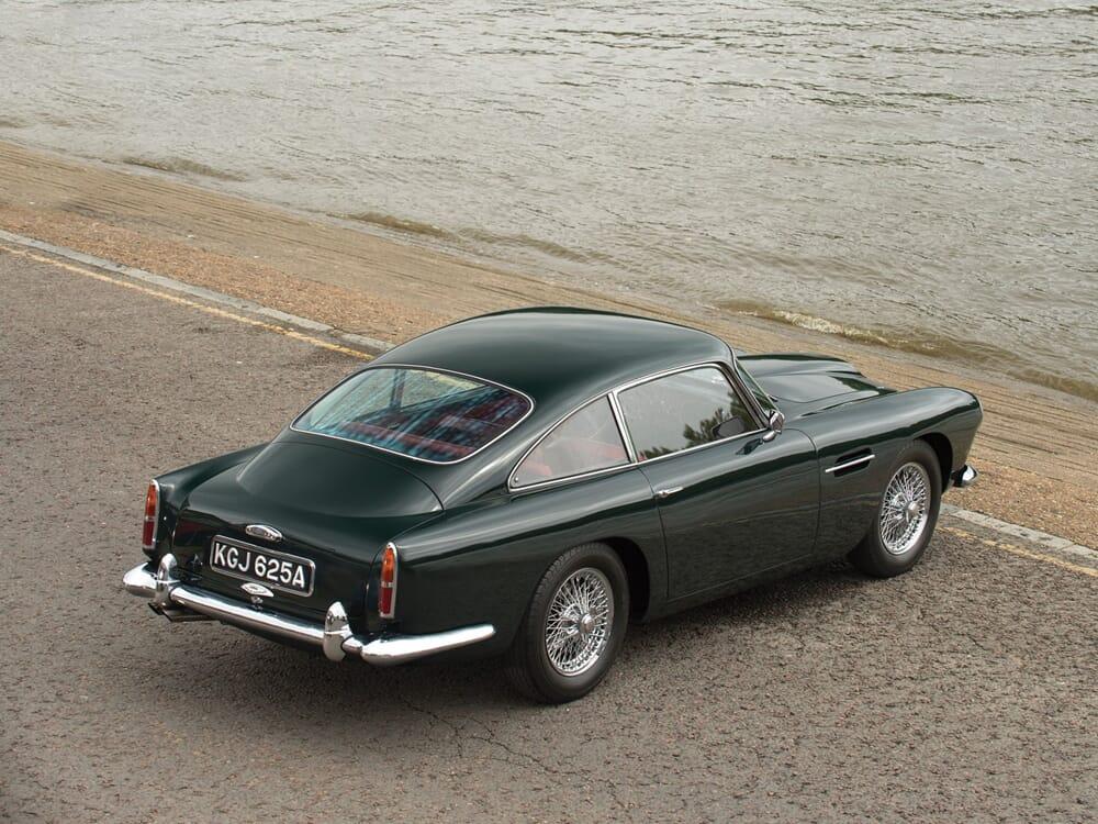 Aston-Martin-DB4-Series-II-1