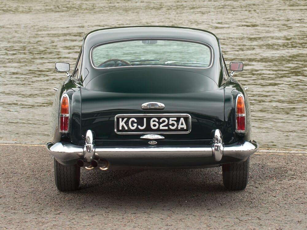 Aston-Martin-DB4-Series-II-7
