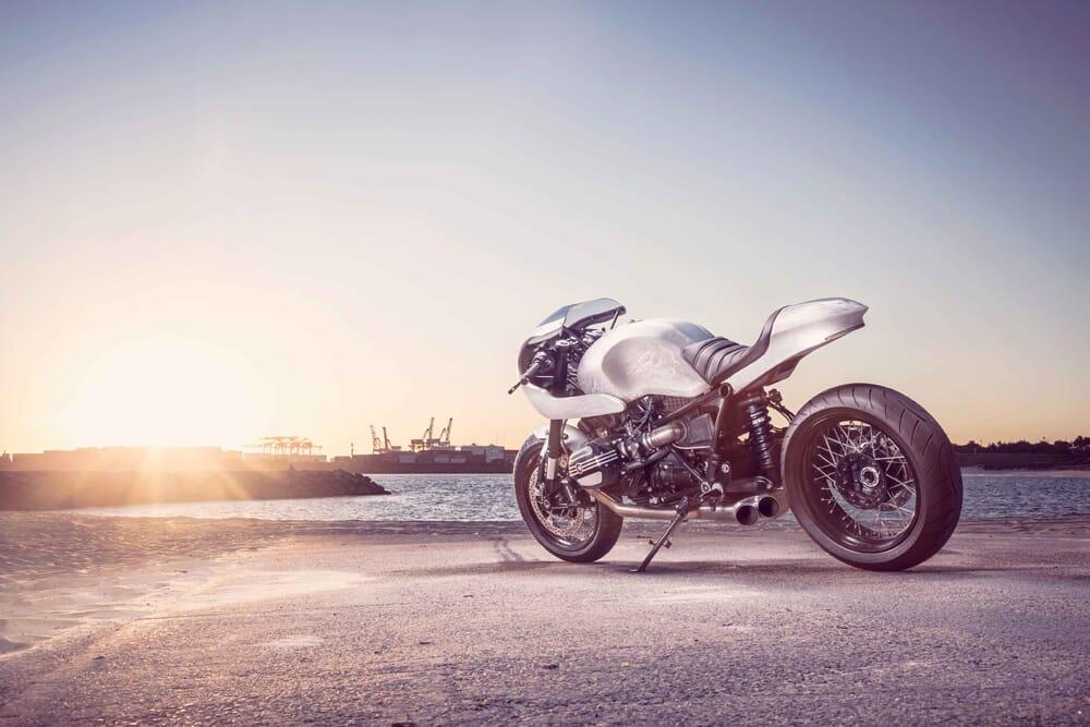 BMW-Gasoline--ThomasWielecki-4