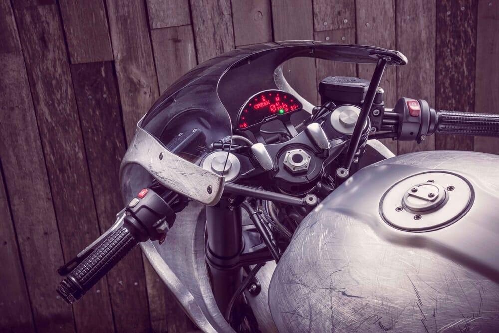 BMW-Gasoline--ThomasWielecki-7