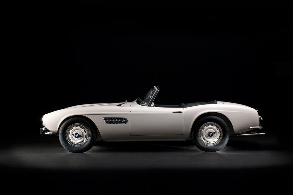 Elvis-BMW-507-Roadster-1