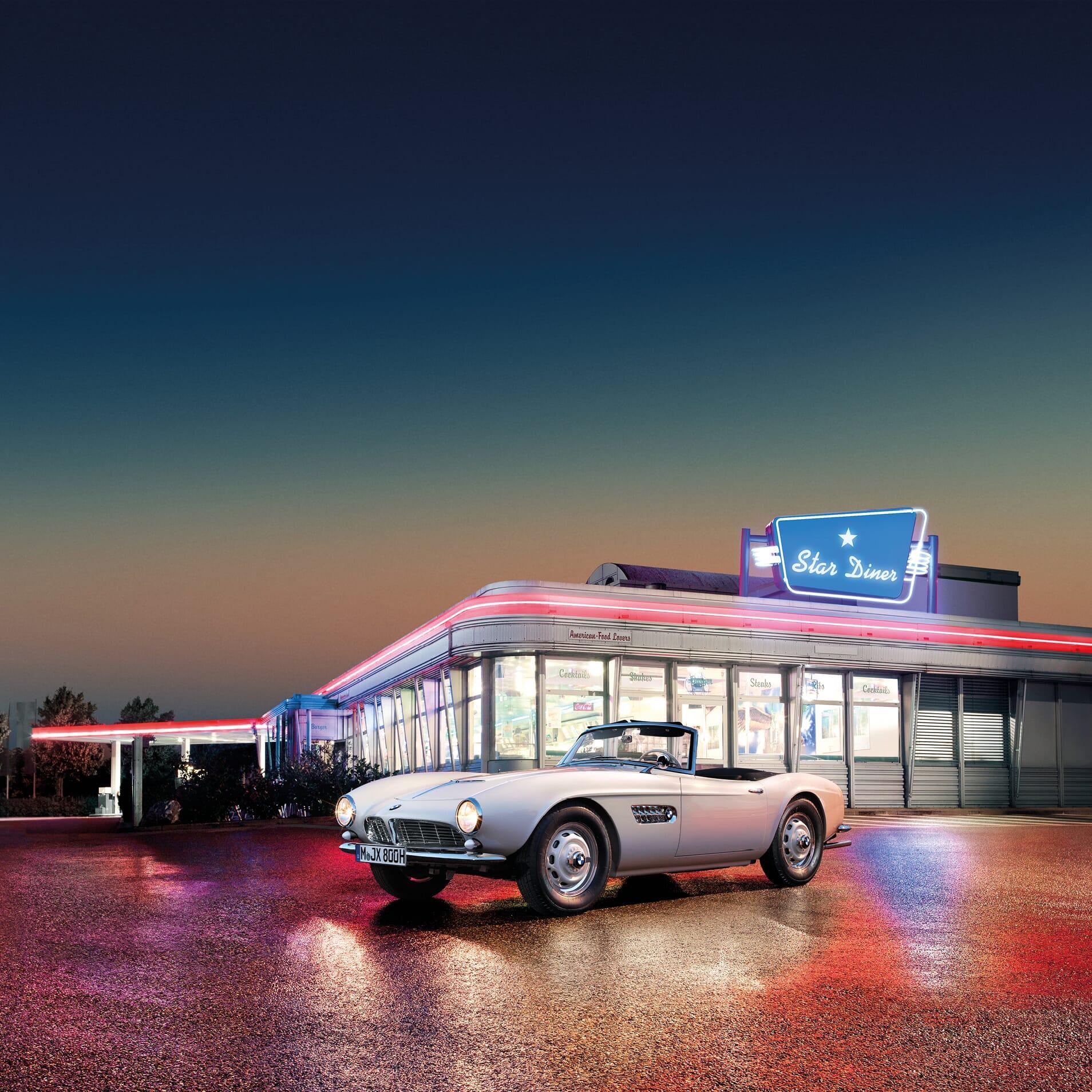 Elvis-BMW-507-Roadster-thumb