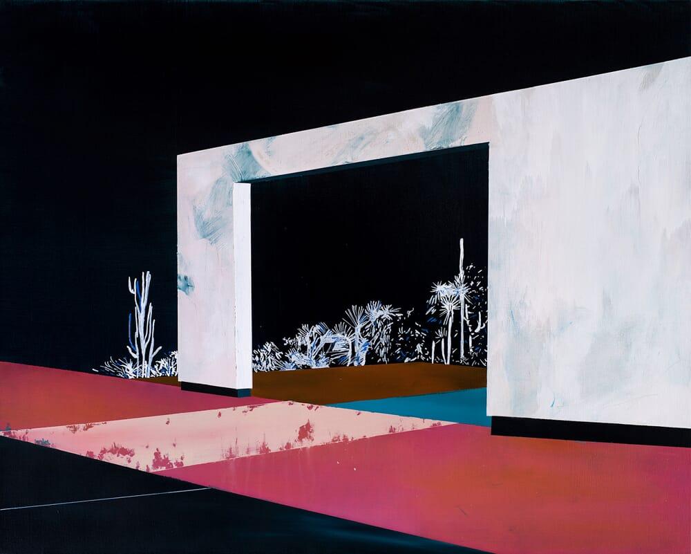 Laurence-Jones-thumb-5