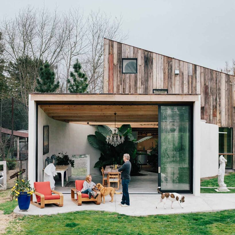 MORKULNES-architects-meier-thumb-2