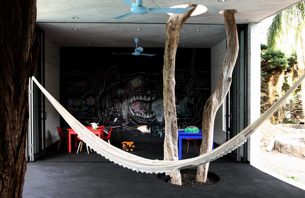 Tepoztlan-Lounge---3