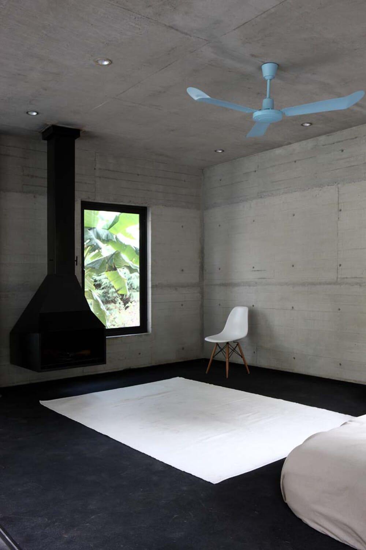 Tepoztlan-Lounge---4